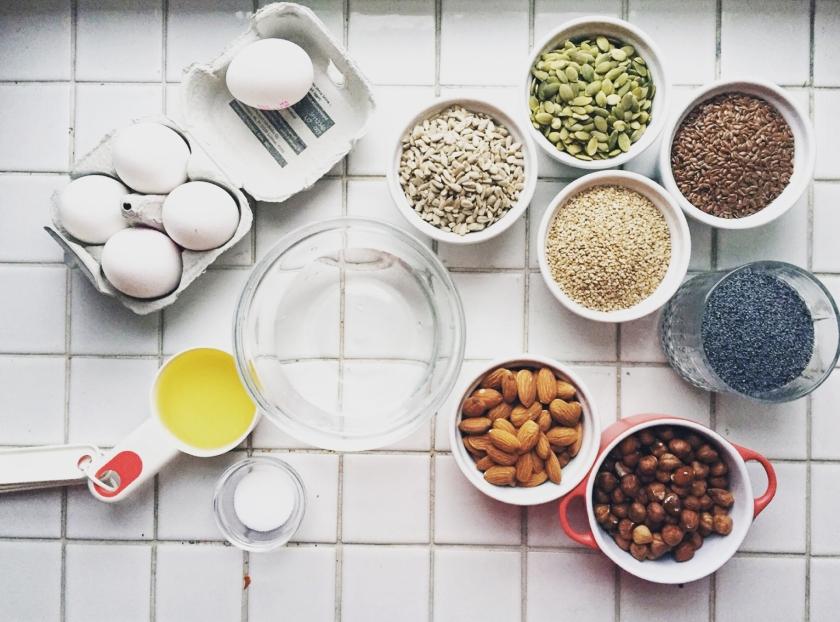 Ingredients_NutBread