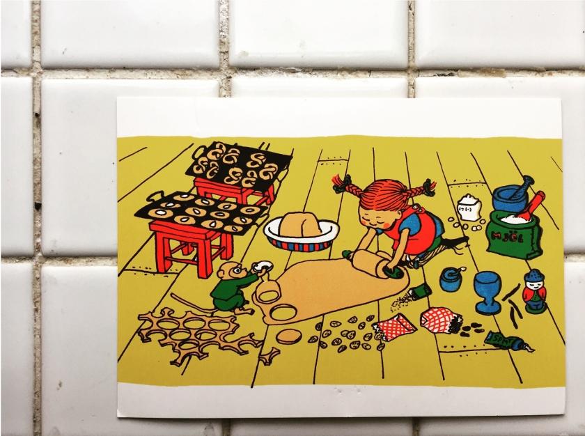 Pippi_postcard