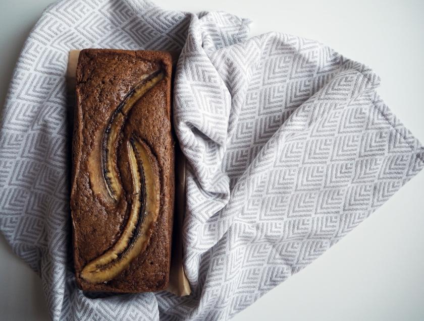 December 2015 My Dear Kitchen In Helsinki