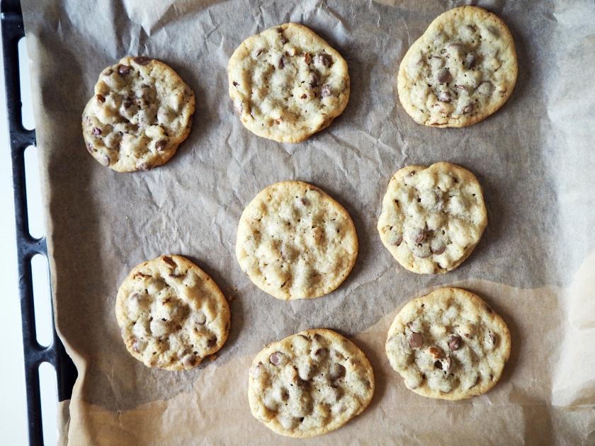chocchipcookies_9