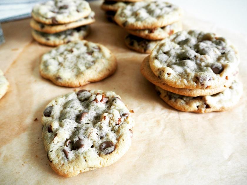 chocchipcookies_A