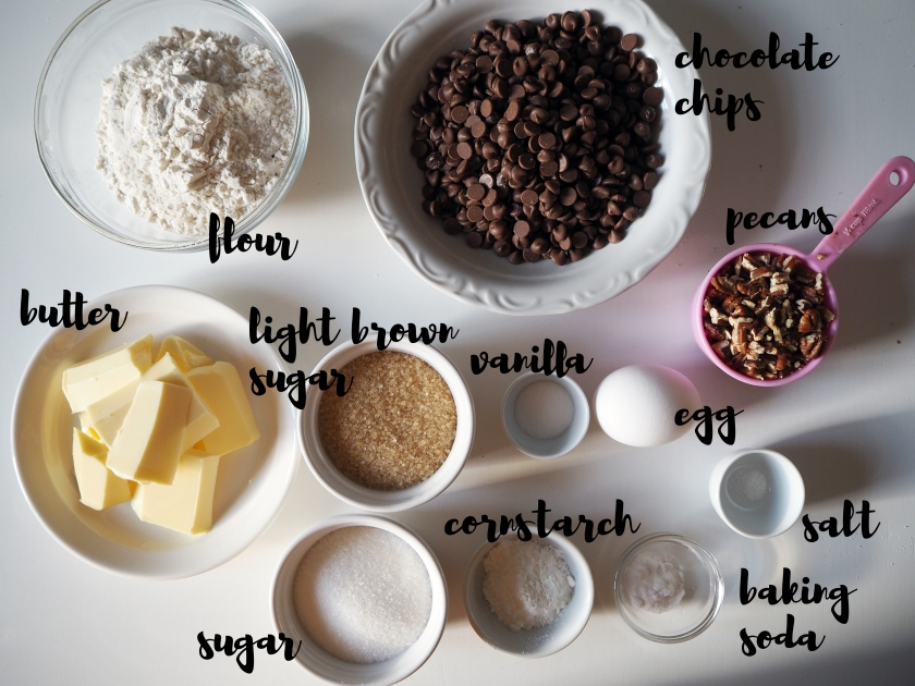 Ingredients_chocchipcookies